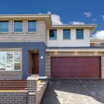 home for sale in riverstone